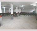 IMG-20200702-WA0015