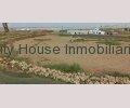 IMG-20200812-WA0110