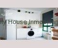 IMG-20201020-WA0114