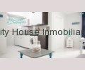 IMG-20201020-WA0143