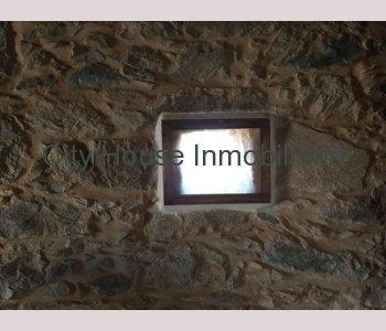 IMG-20201126-WA0048
